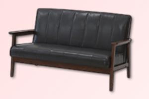 あるるのソファ