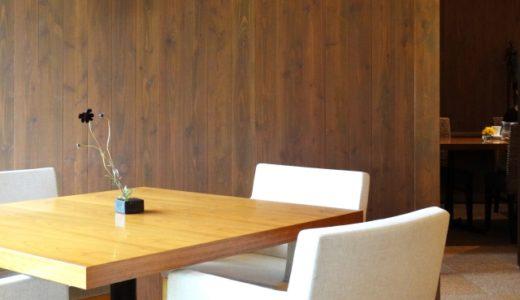 テーブルを借りられる家具レンタルサービス7選!【料金も徹底調査】