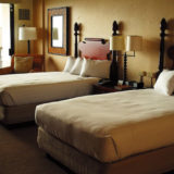 ベッドのレンタル