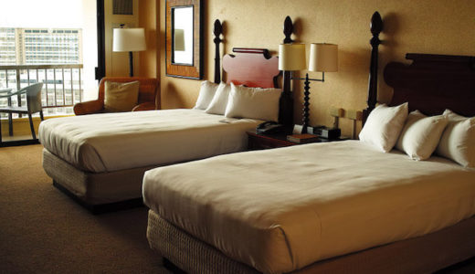 ベッドを借りられる家具レンタルサービス5選!【プロが厳選】