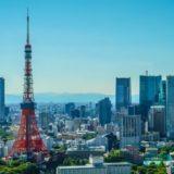 東京でおすすめの家具レンタルサービス