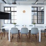 格安の家具レンタル