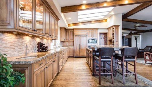 高級家具を借りられる家具レンタルサービス7選!ソファやテーブルも【プロがランキングづけ】