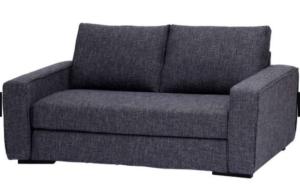 CLASのソファ