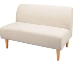 STYLICSのソファ