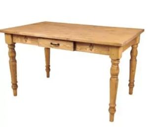 STYLICSのテーブル