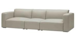 STYLICSの高級ソファ
