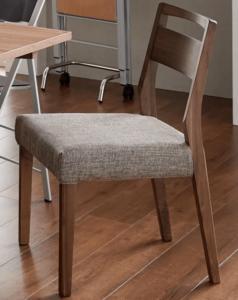 flectの椅子