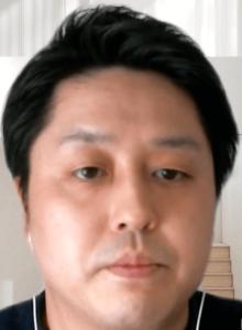 アスクル金井さん